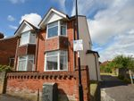 Thumbnail to rent in Kitchener Road, Portswood, Southampton, Hampshire
