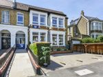 Thumbnail for sale in Queens Lodge, Queens Road, Leytonstone, London