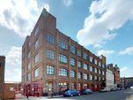 Thumbnail to rent in Bellside House, 4 Elthorne Road, London