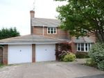 Thumbnail for sale in Wilsford Close, Lower Earley, Reading
