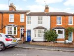 Thumbnail to rent in Thorpe Road, St. Albans, Hertfordshire