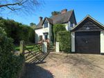 Thumbnail for sale in Belton Road, Camberley, Surrey
