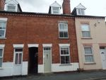 Thumbnail to rent in Hereward Street, Lincoln