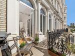 Thumbnail to rent in De Vere Gardens, London