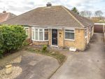 Thumbnail to rent in Stephens Walk, Brayton, Selby, North Yorkshire