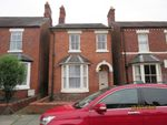 Thumbnail to rent in Canon Street, Shrewsbury