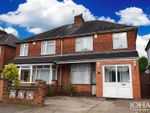 Thumbnail to rent in Heyworth Road, Leicester