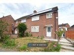 Thumbnail to rent in Fane Way, Maidenhead