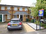 Thumbnail to rent in Freemasons Road, Custom House