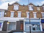 Thumbnail for sale in South End, Croydon