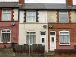 Thumbnail for sale in Beechfield Road, Bearwood, Smethwick