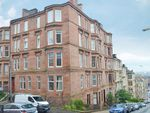 Thumbnail for sale in 0/2, 43 Caird Drive, Partick