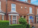 Thumbnail to rent in Gladstone Avenue, Chester