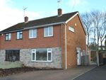 Thumbnail to rent in Wallshead Way, Church Aston, Newport