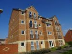 Thumbnail to rent in Marigold Walk, Bermuda Park, Nuneaton