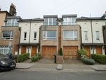 Thumbnail to rent in Lincoln Terrace, East Finchley