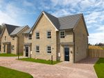 """Thumbnail to rent in """"Oakham"""" at Quernmore Road, Lancaster"""