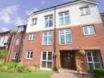 Thumbnail to rent in Gracewell Court, Birmingham