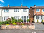 Thumbnail for sale in Holly Tree Road, Caterham