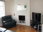 Thumbnail to rent in Billet Lane, Hornchurch, Essex United Kingdom