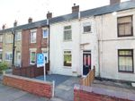 Thumbnail for sale in Denwell Terrace, Pontefract