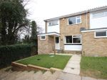 Thumbnail for sale in The Cedars, Milton Road, Harpenden, Hertfordshire