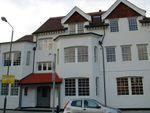 Thumbnail to rent in High Street, Hampton