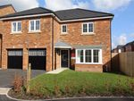 Thumbnail for sale in Joe Lane, Catterall, Preston