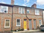 Thumbnail to rent in Levisham Street, Off Fulford Road, York