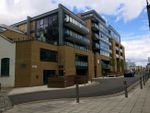 Thumbnail for sale in 1 Wharf Street, Deptford, London