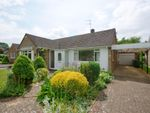 Thumbnail to rent in Cliff Avenue, Nettleham, Lincoln