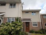 Thumbnail to rent in Forresters Drive, Plymouth, Devon