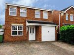 Thumbnail to rent in Hornbeam Close, Hollingwood, Chesterfield