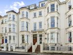Thumbnail for sale in Clarendon Road, Southsea