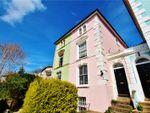Thumbnail for sale in Highbury Villas, Bristol