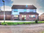 Thumbnail for sale in Pound Meadow, High Bullen, Torrington