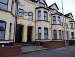 Thumbnail to rent in 104 Compton Road, Wolverhampton
