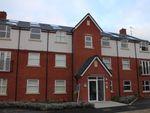 Thumbnail to rent in Tyne Way, Rushden