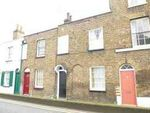 Thumbnail to rent in St. Peters Place, Canterbury