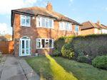 Thumbnail for sale in Stapleford Lane, Toton, Beeston, Nottingham