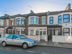 Thumbnail for sale in Whyteville Road, Forest Gate, London