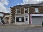 Thumbnail to rent in Woodfield Street, Morriston, Swansea