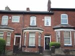 Thumbnail for sale in Manchester Road, Castleton, Rochdale