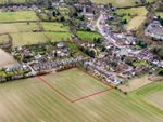 Thumbnail for sale in Stortford Road, Standon