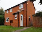 Thumbnail for sale in Culver Rise, South Woodham Ferrers