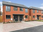 Thumbnail for sale in Wagon Lane, Solihull