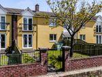Thumbnail to rent in Earlston Street, Sunderland