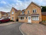 Thumbnail to rent in Lanes End, Brislington, Bristol