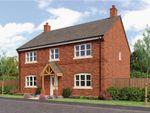 "Thumbnail to rent in ""Chatsworth"" at Luke Lane, Brailsford, Ashbourne"