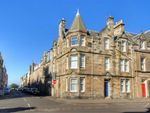 Thumbnail for sale in Burness House, No. 1, Murray Park, St Andrews, Fife